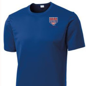Sport-Tek PosiCharge Competitor Tee.