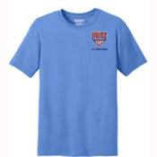 Gildan Adult Performance 5 oz. T-Shirt